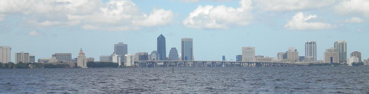 Ortega Jacksonville Wikipedia