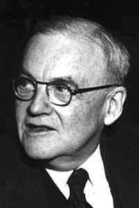 John Foster Dulles Deutsch: John Foster Dulles...