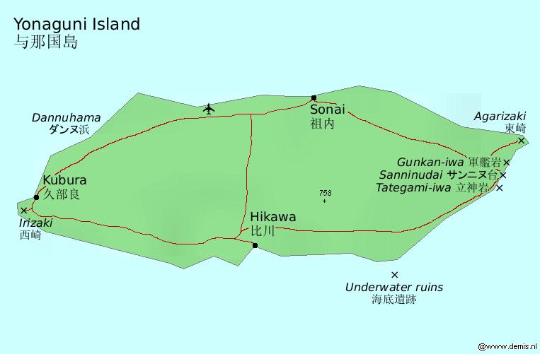 File:Map-yonaguni.png