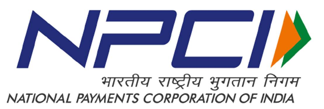Digital India Calling - Easy E-Payments by NPCI 1