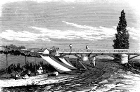 Archivo:Puente Verde Madrid.jpg