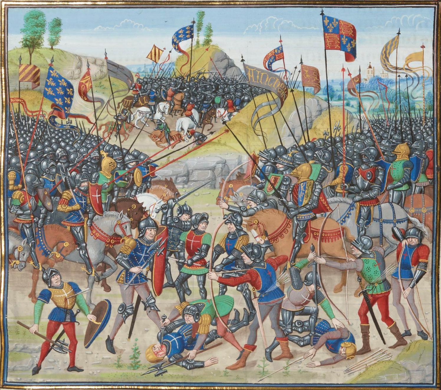 File:Battle of Auray 2.jpg