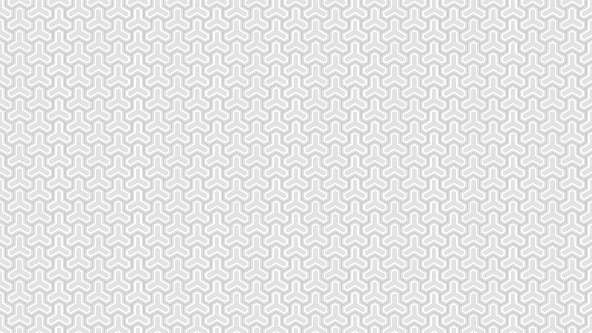File Elegant Background 18