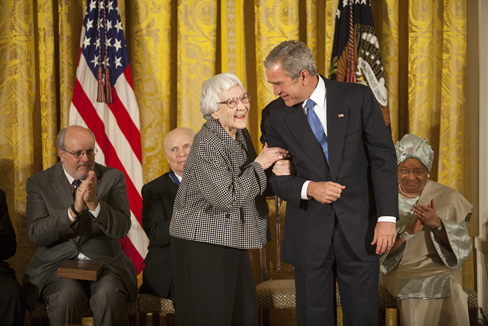 File:Harper Lee Medal.jpg