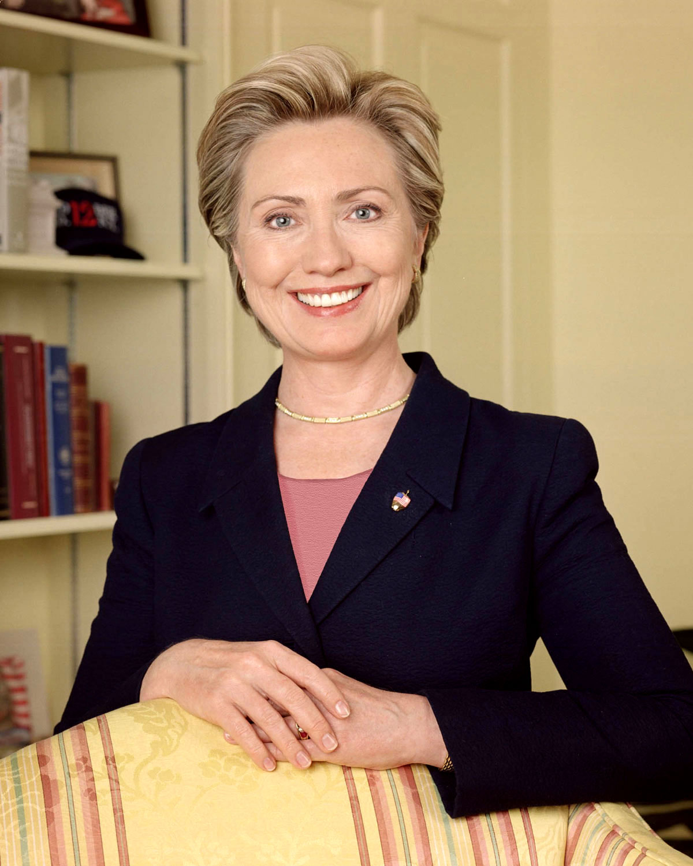 http://commons.wikimedia.org/wiki/Image:Hillary_Rodham_Clinton.jpg