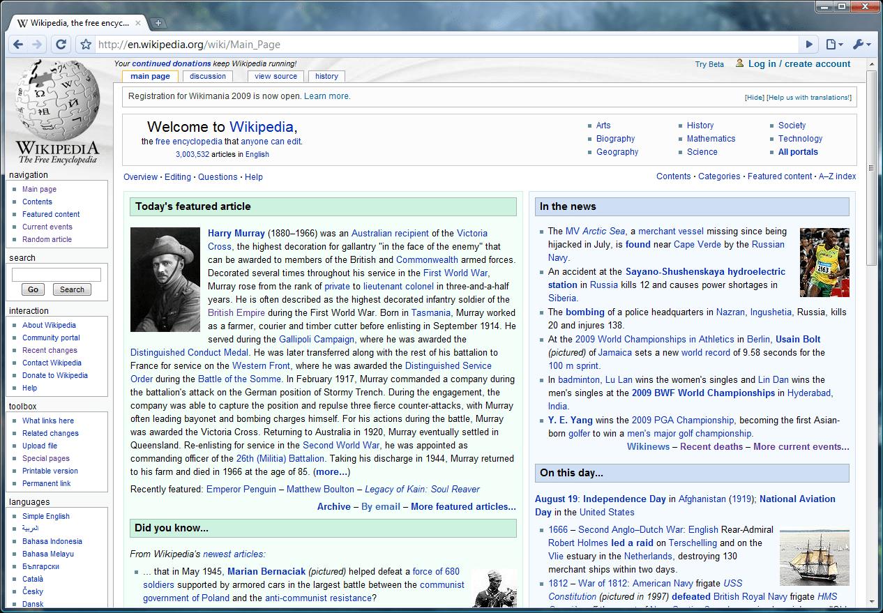 Iron - Wikipedia