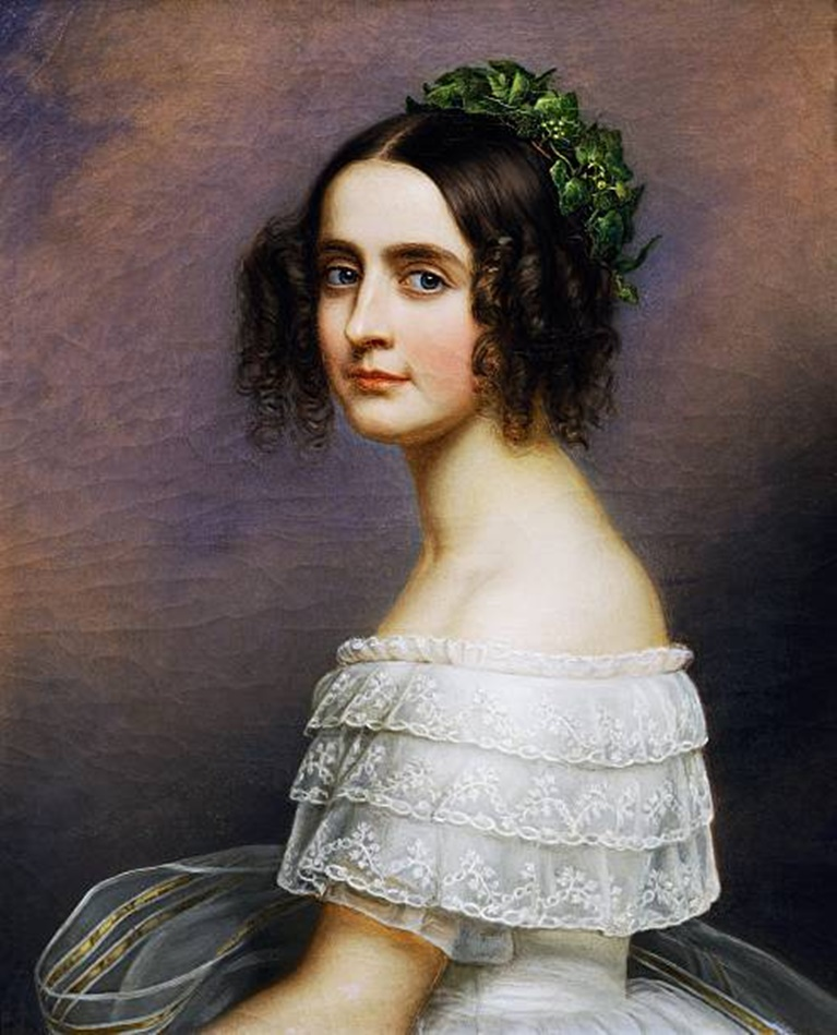 File:Joseph Stieler - Alexandra Amalia Prinzessin von Bayern, 1845.jpg