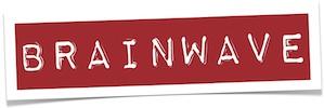 Français : Logo de la société de conseil en sé...