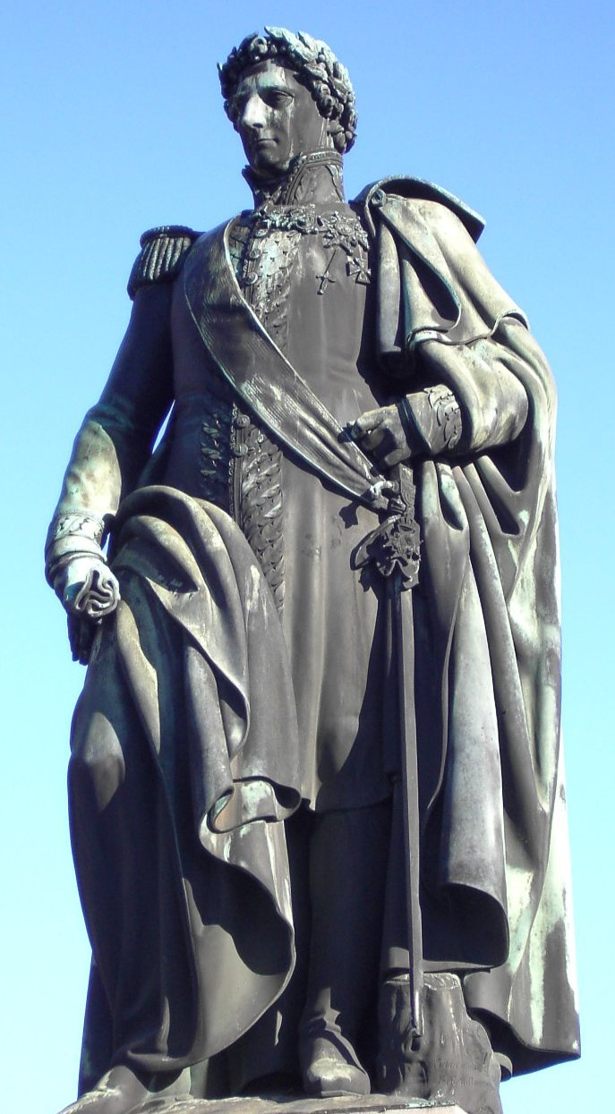 https://i1.wp.com/upload.wikimedia.org/wikipedia/commons/d/dd/Statyn_av_Karl_XIV_Johan_Norrk%C3%B6ping_april_2006.jpg