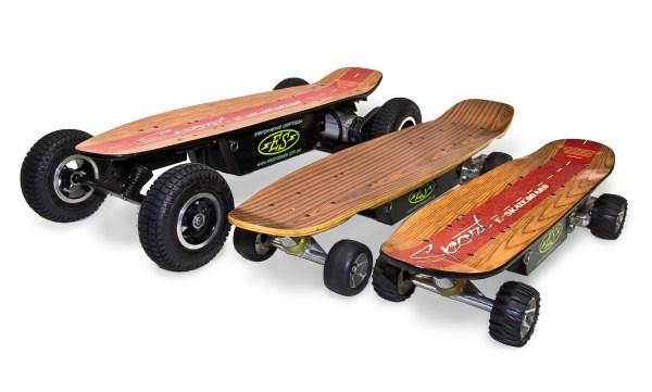 File:Electric skateboard(800,600,400watt).jpg - Wikimedia ...