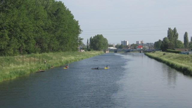 Image result for Hornád Košice