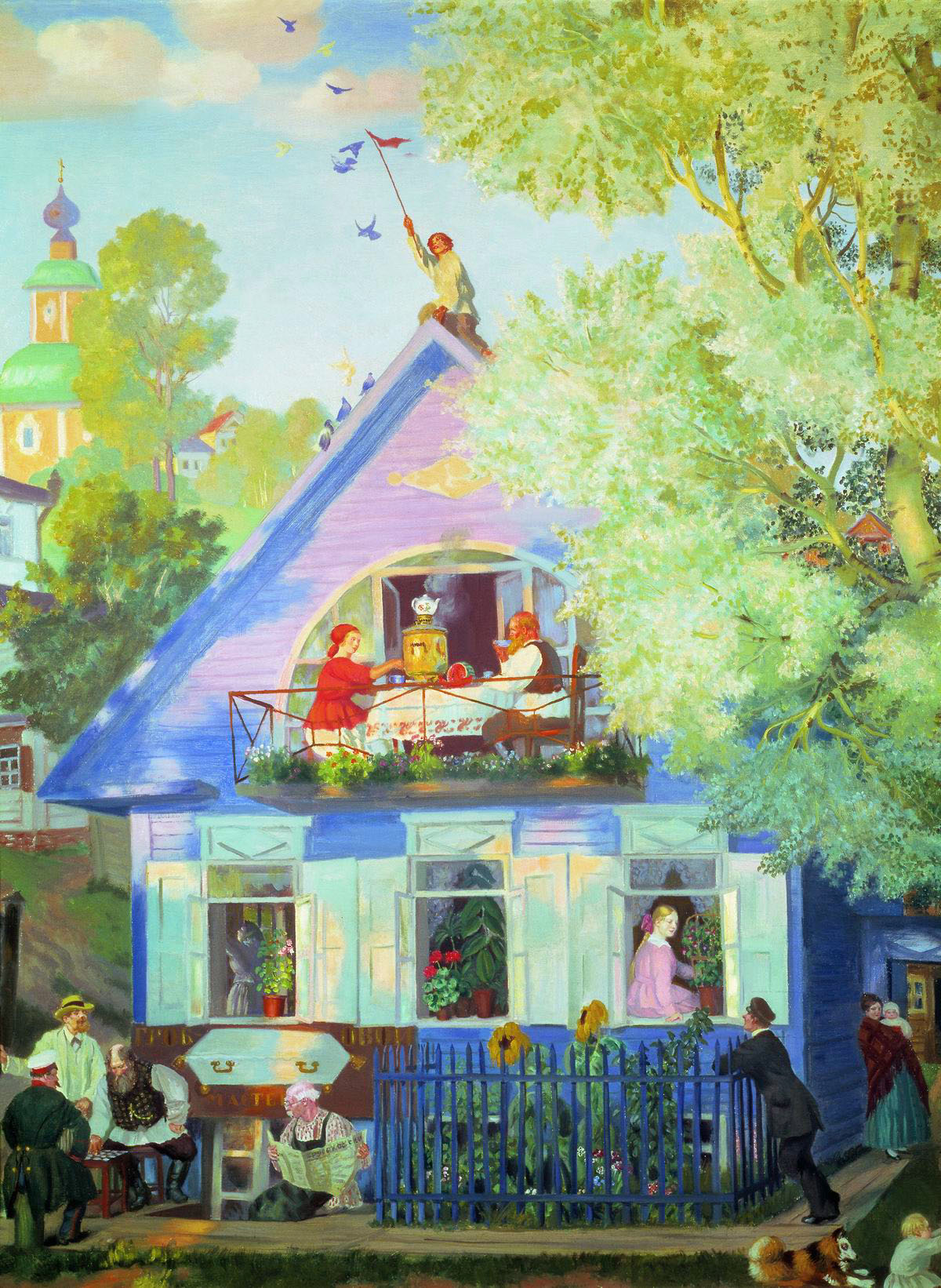 https://i1.wp.com/upload.wikimedia.org/wikipedia/commons/d/de/Kustodiev_GoluboyDomik.jpg
