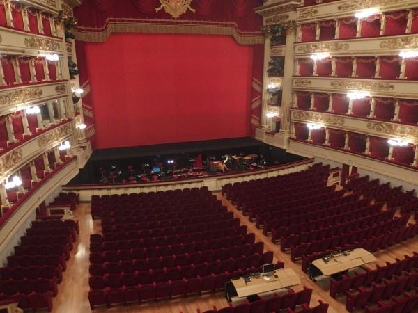 File:Milano, Teatro alla Scala, interior 01.JPG ...