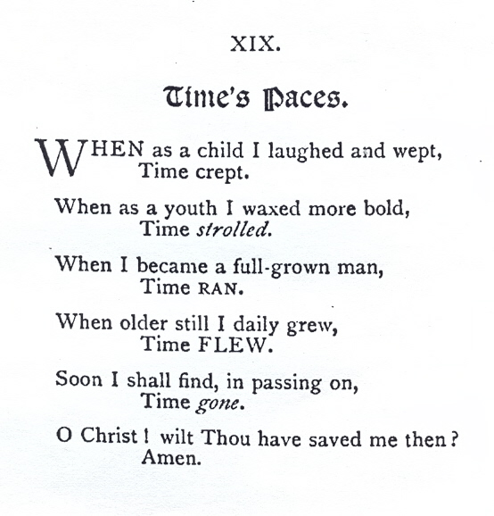 Times Paces Wikipedia