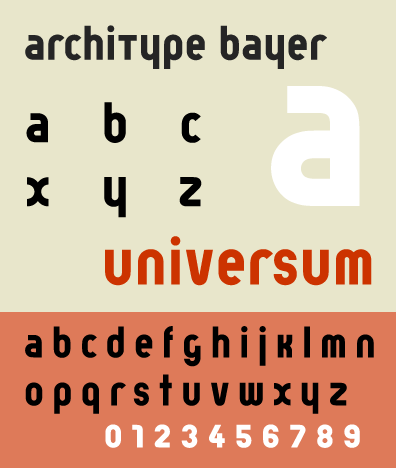 File:ABayer.png
