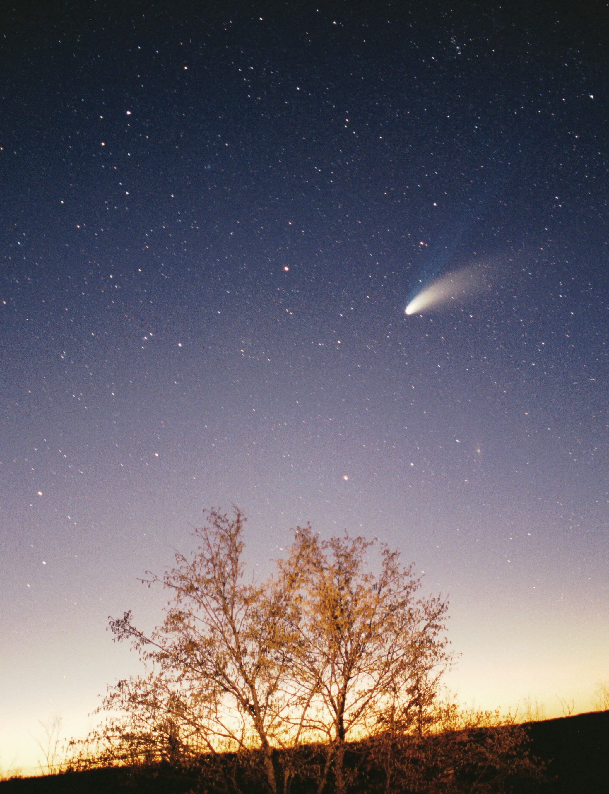 https://i1.wp.com/upload.wikimedia.org/wikipedia/commons/d/df/Comet-Hale-Bopp-29-03-1997_hires_adj.jpg
