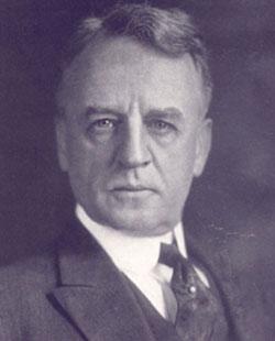 English: Dwight Morrow (1873-1931)