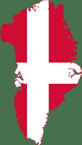 Military Of Greenland Wikipedia