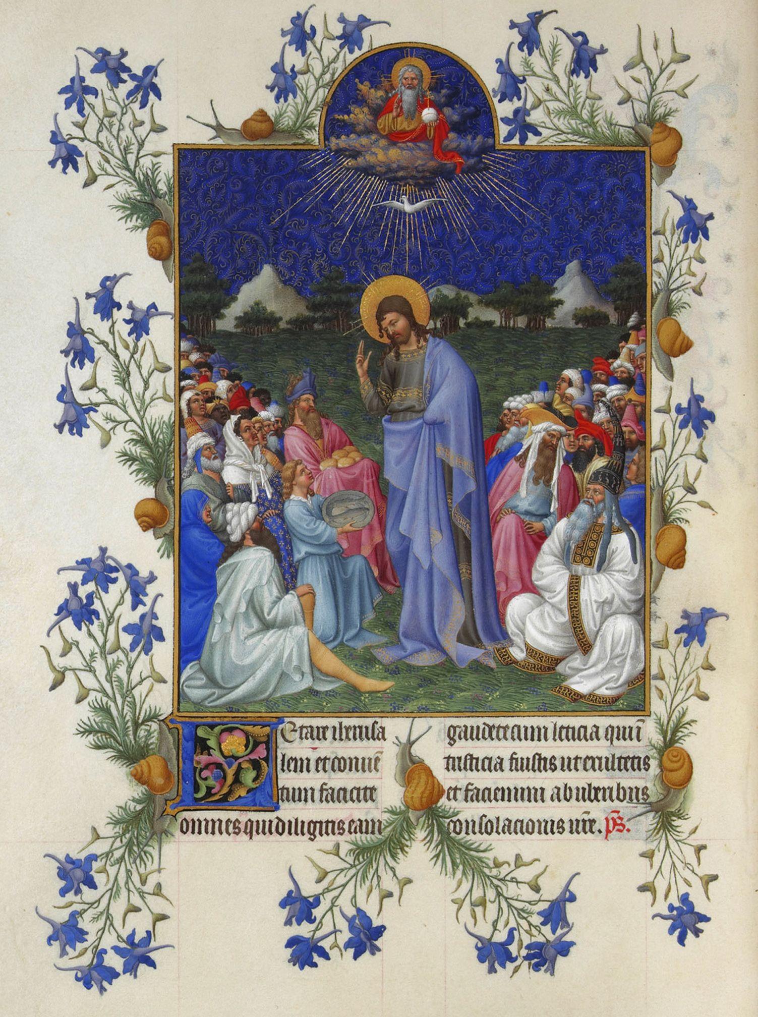 Saints Will Arise Sixth Sunday After Pentecost Fourteenth