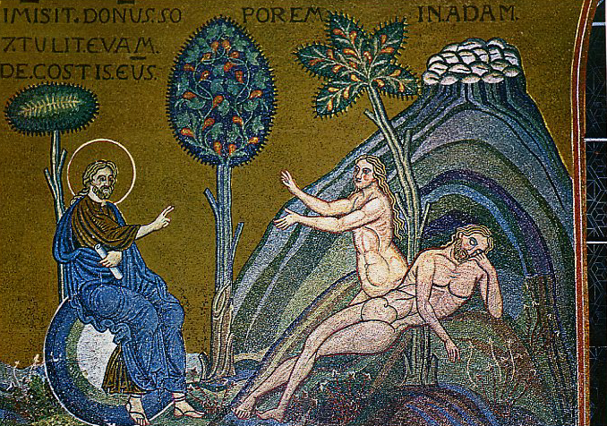 https://i1.wp.com/upload.wikimedia.org/wikipedia/commons/d/df/Monreale_creation_Eva.jpg