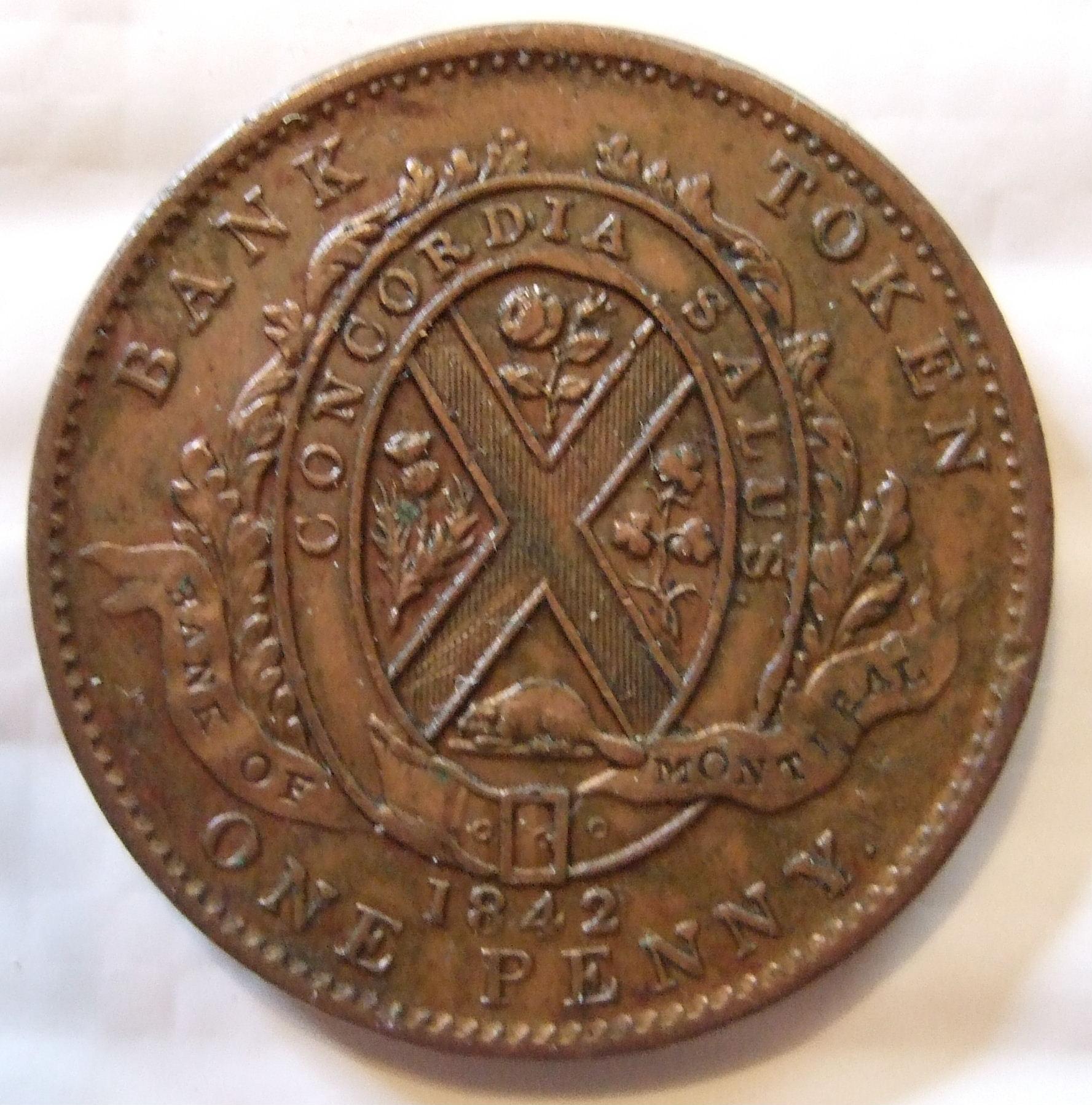 Coins Hidden Picture Worksheet