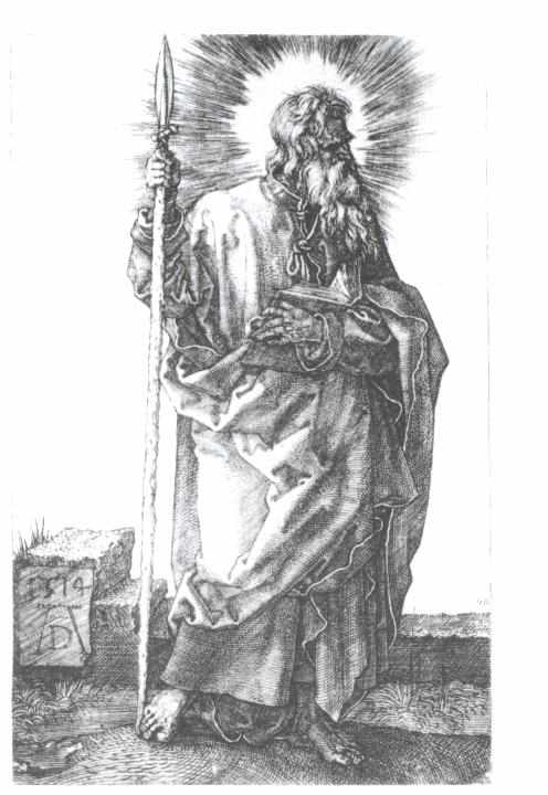 Gospel Of Thomas Wikiversity