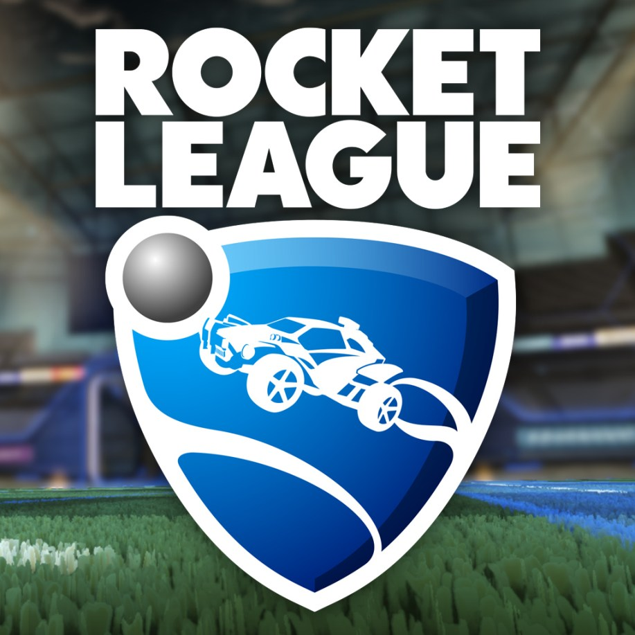 https://i1.wp.com/upload.wikimedia.org/wikipedia/commons/e/e0/Rocket_League_coverart.jpg?resize=917%2C917&ssl=1