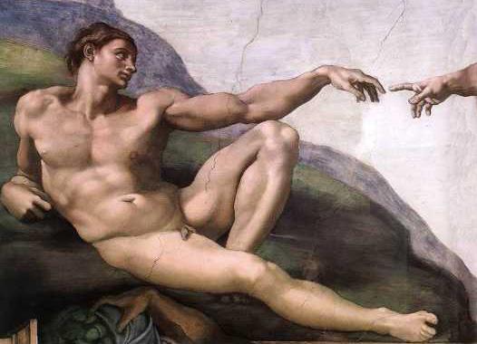 The Creation of Adam-1.jpg