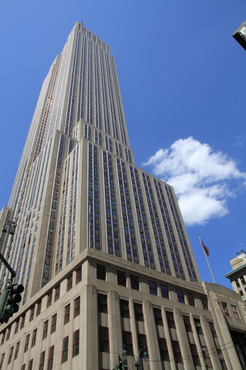 https://i1.wp.com/upload.wikimedia.org/wikipedia/commons/e/e0/USA-NYC-Empire_State0.JPG?resize=500%2C750&ssl=1