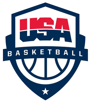 Usa basketball 2012 Best Wallpaper Apps For Iphone