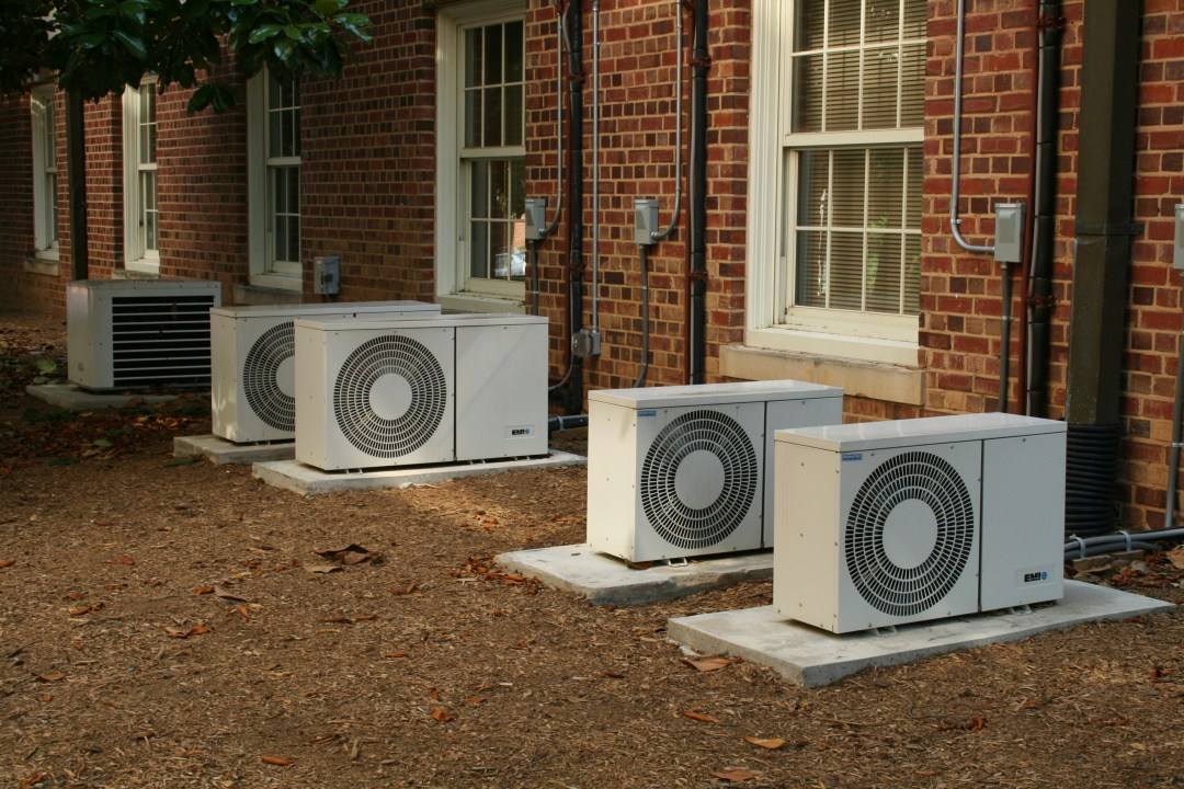 Image result for air conditioning