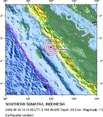 https://i1.wp.com/upload.wikimedia.org/wikipedia/commons/e/e1/2009-09-30_Sumatra_Indonesia_earthquake_location.jpg