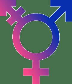 craig-huey-bathroom-transgender