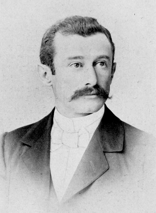 Hermann Burchardt Wikipedia