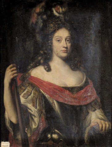 File:Liselotte of the Palatinate as Minerva attributed to Johann Hulsmann.jpg