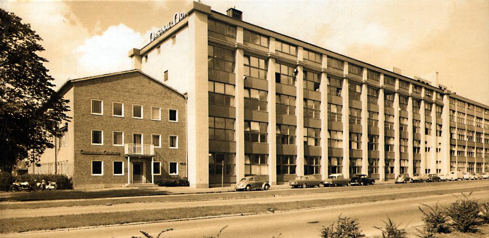 gift tjeck avsugning nära Göteborg