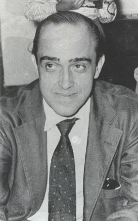 https://i1.wp.com/upload.wikimedia.org/wikipedia/commons/e/e1/Oscarniemeyer.jpg