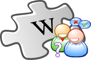 File:Wiki-help.png - Wikimedia Commons