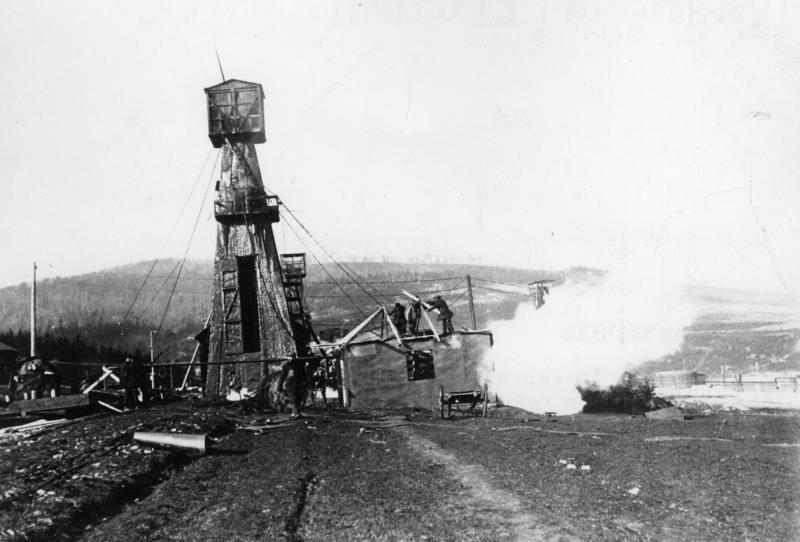 File:Bundesarchiv Bild 183-R00740, Boryslaw, Erdölgewinnung.jpg