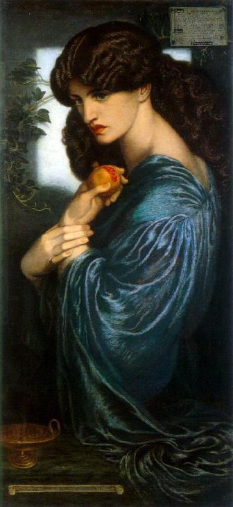 https://i1.wp.com/upload.wikimedia.org/wikipedia/commons/e/e2/Dante_Gabriel_Rossetti_-_Proserpine.JPG