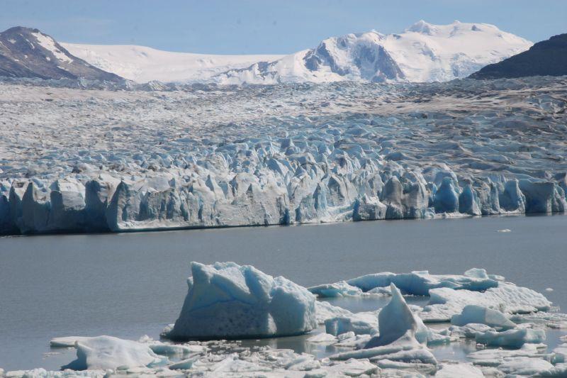 File:Glaciar Grey, Torres del Paine.jpg