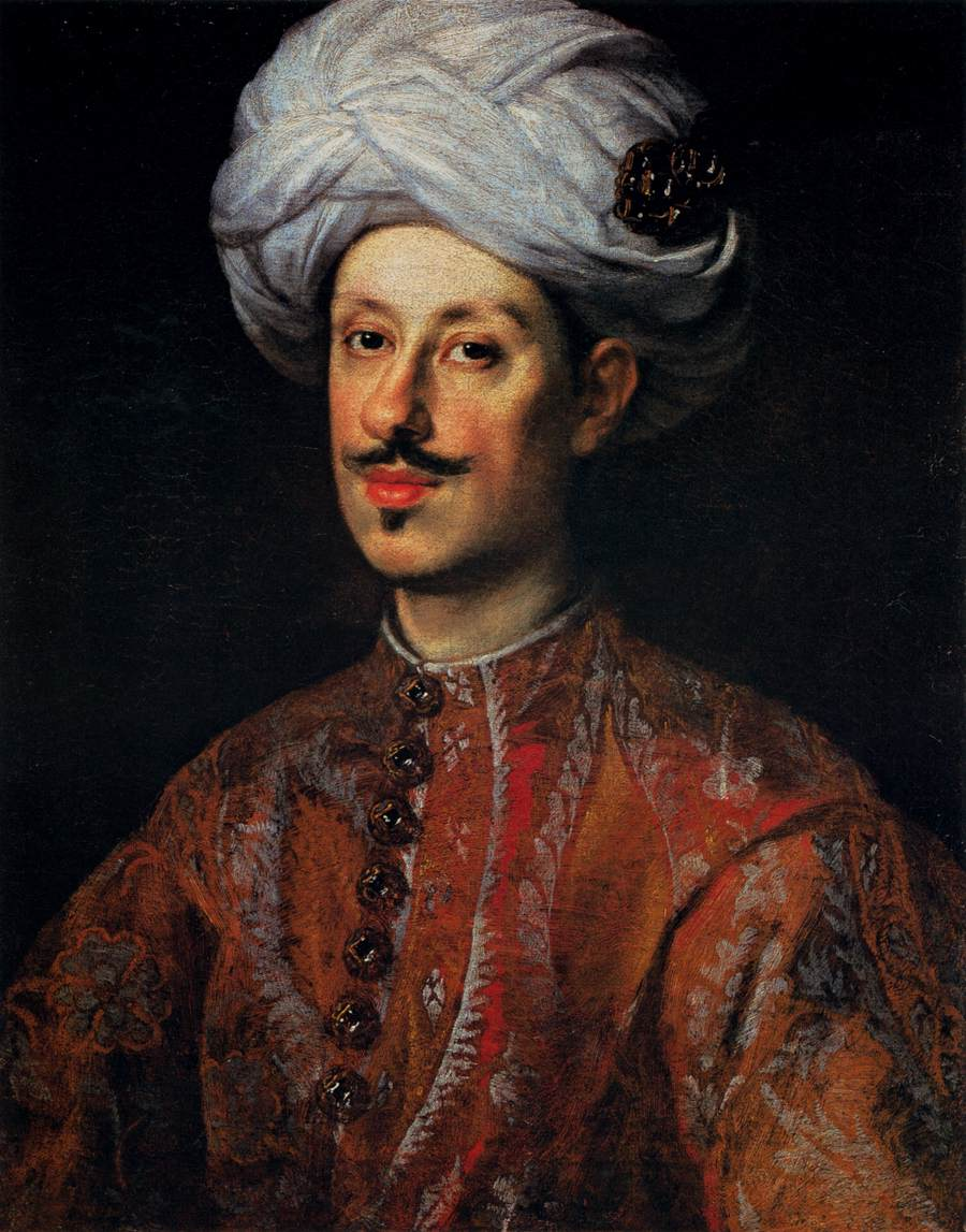 https://i1.wp.com/upload.wikimedia.org/wikipedia/commons/e/e2/Justus_Sustermans_-_Portrait_of_Ferdinando_II_de%27_Medici_Dressed_in_Oriental_Costume_-_WGA21971.jpg