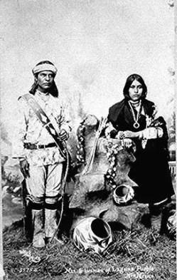Image result for pueblo indians