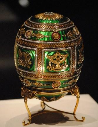 Napoleonic (Fabergé egg).jpg