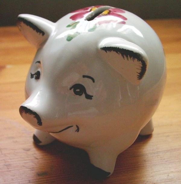 piggy bank login # 46