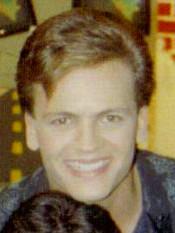 Xavier Serbiá - Wikipedia