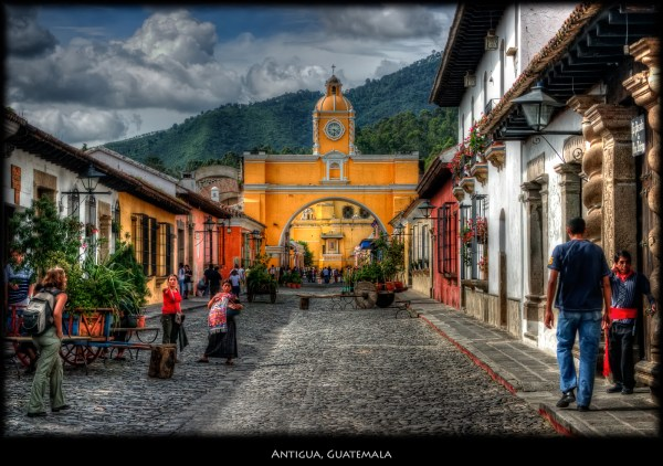 File:Antigua, Guatemala.jpg - Wikipedia