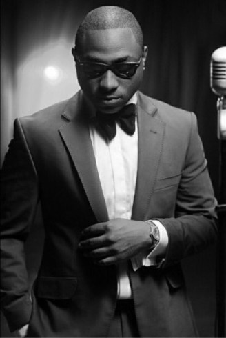 Facts About Davido