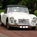 Mg Mga Wikipedia