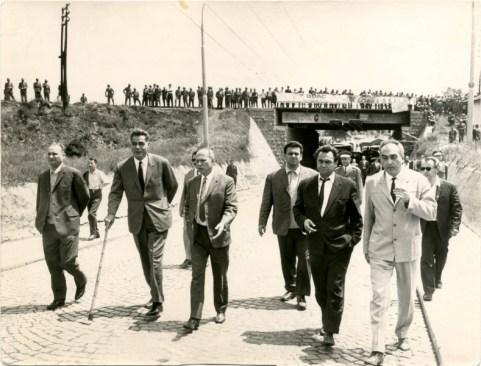 Studentske demonstracije u Beogradu 1968 (2).jpg